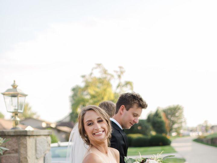 Tmx M26j 663 51 953296 158098833282717 Armada, MI wedding florist