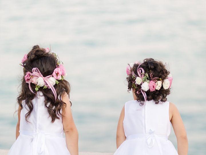 Tmx M26j 668 51 953296 158098835817043 Armada, MI wedding florist
