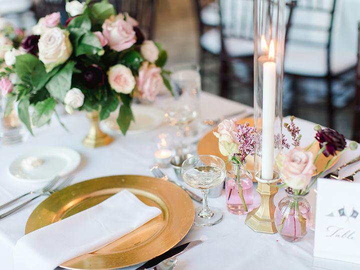 Tmx M26j 706 51 953296 158098837442305 Armada, MI wedding florist