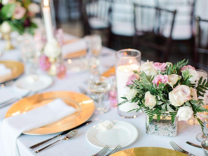 Tmx M26j 708 51 953296 158098837359896 Armada, MI wedding florist