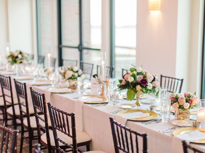 Tmx M26j 719 51 953296 158098835127697 Armada, MI wedding florist