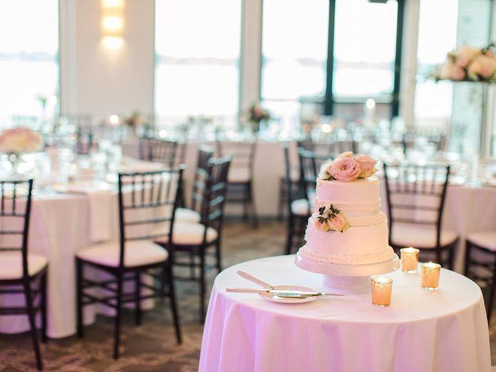 Tmx M26j 731 51 953296 158098837139036 Armada, MI wedding florist