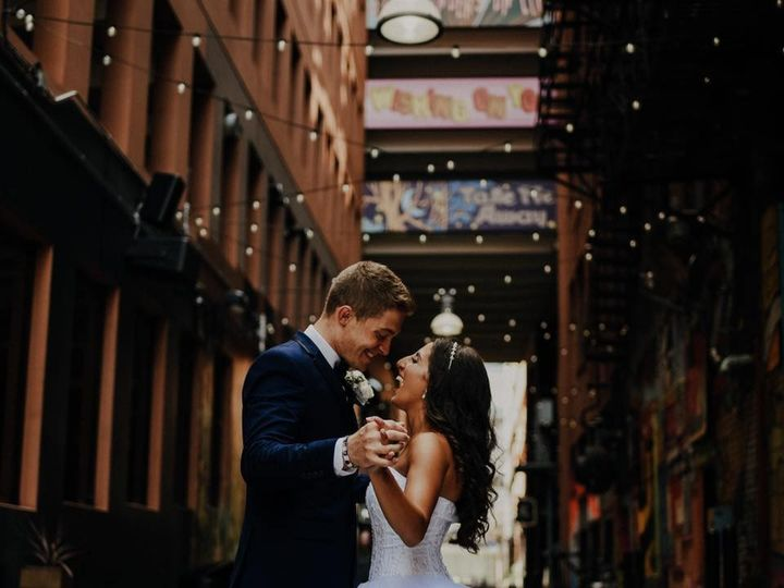 Tmx Nikki 51 953296 158115746721737 Armada, MI wedding florist
