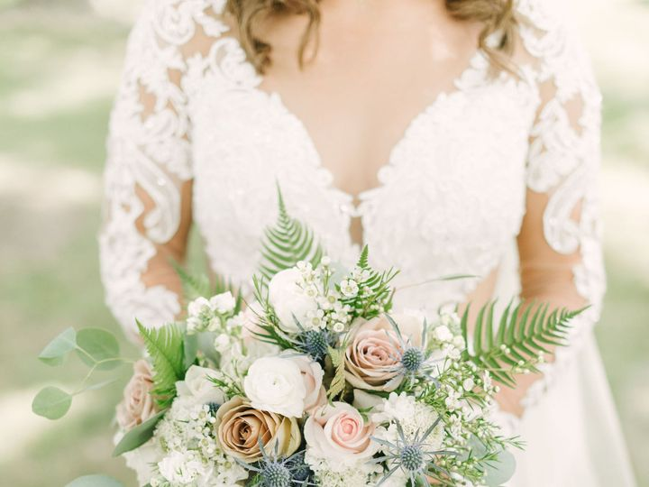 Tmx Whitinger 153 51 953296 158098774791306 Armada, MI wedding florist