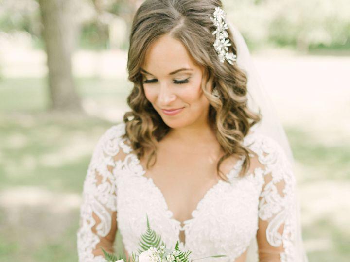 Tmx Whitinger 155 51 953296 158098774624328 Armada, MI wedding florist