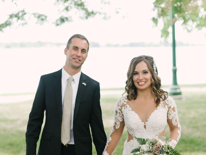 Tmx Whitinger 541 51 953296 158098782440891 Armada, MI wedding florist