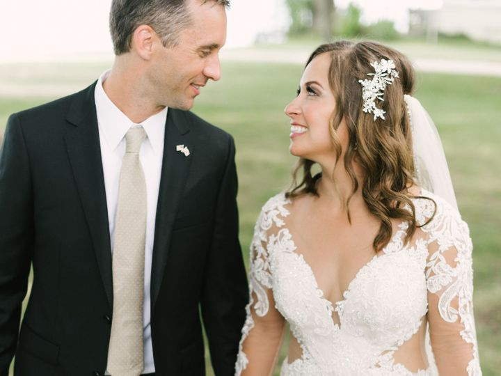 Tmx Whitinger 546 51 953296 158098782936699 Armada, MI wedding florist