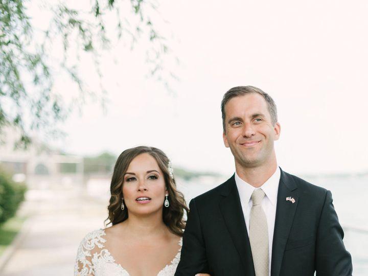 Tmx Whitinger 616 51 953296 158098785278628 Armada, MI wedding florist