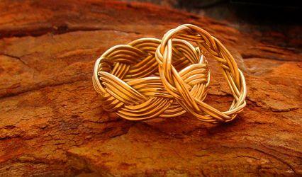 Crucian Gold