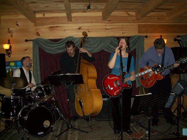 Tmx 1332940285689 Quartetriverside800 Portland wedding band
