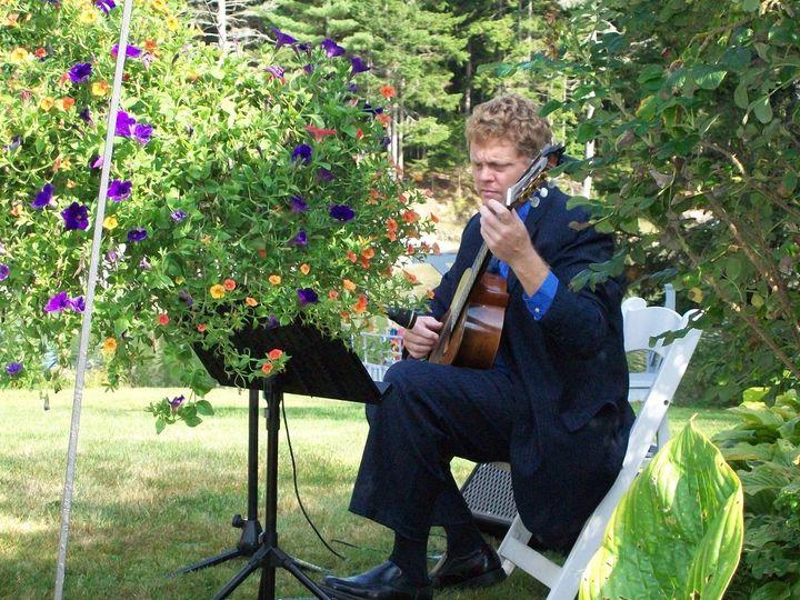 Tmx 1363270157380 1001079 Portland wedding band