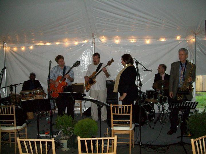 Tmx 1363270182040 1000796 Portland wedding band