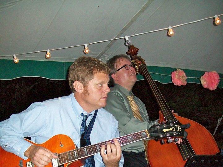 Tmx 1363270285676 1000930 Portland wedding band