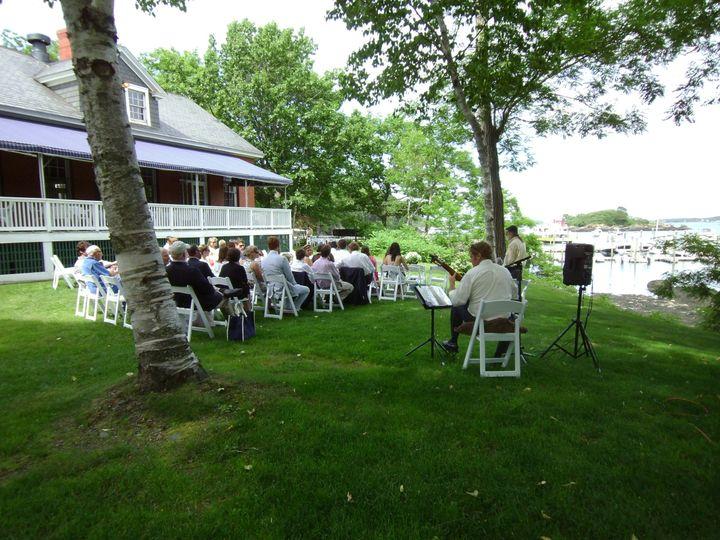 Tmx 1365008942670 Sany0206 Portland wedding band
