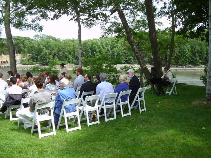 Tmx 1365008972447 Sany0207 Portland wedding band