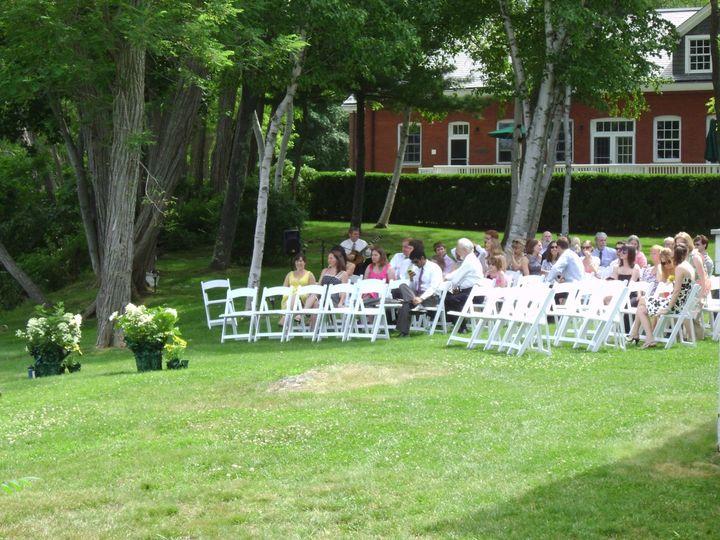 Tmx 1365009035665 Sany0210 Portland wedding band