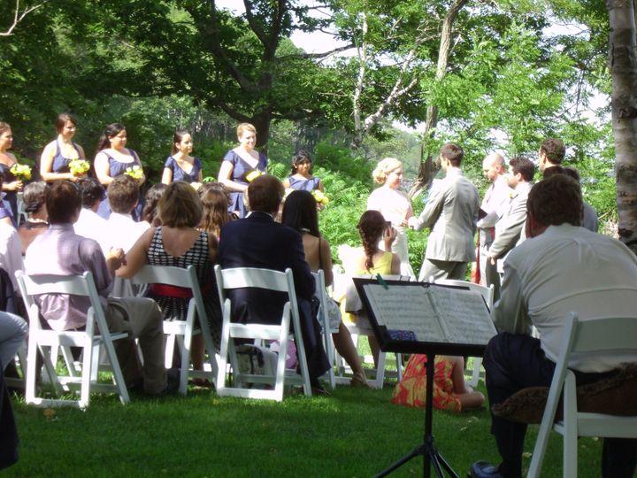 Tmx 1365009067698 Sany0222 Portland wedding band