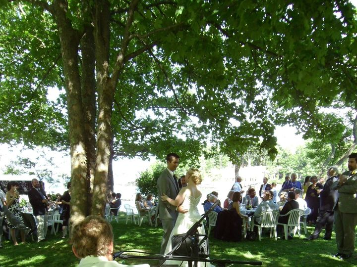 Tmx 1365009096139 Sany0224 Portland wedding band