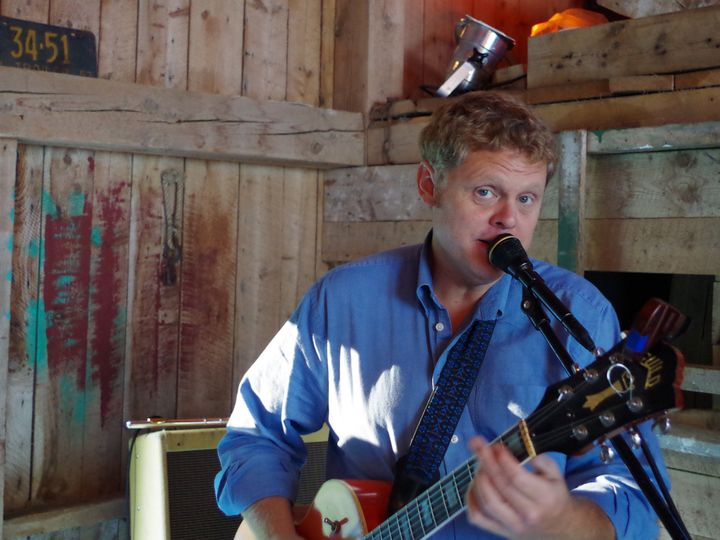 Tmx 1452729118668 Chrispinbarn Portland wedding band