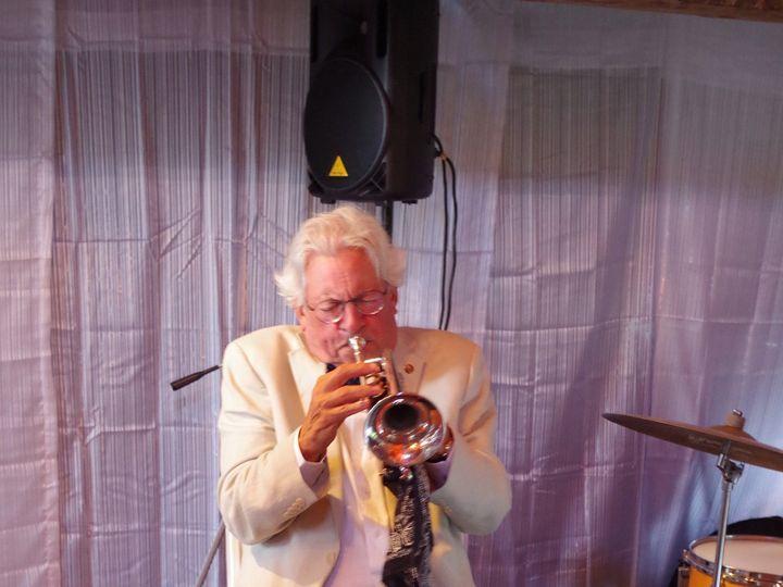 Tmx 1452729771124 Father Of The Groom Portland wedding band