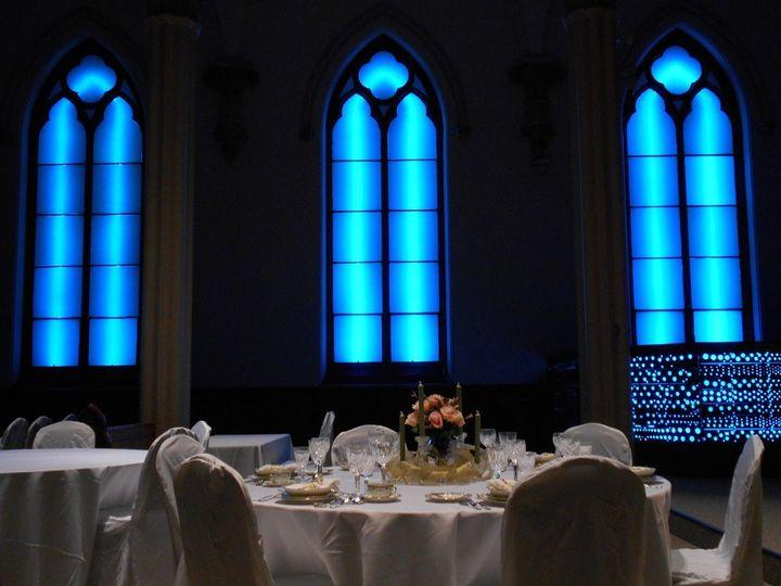 Tmx 1448583606891 9 Lewiston, ME wedding venue