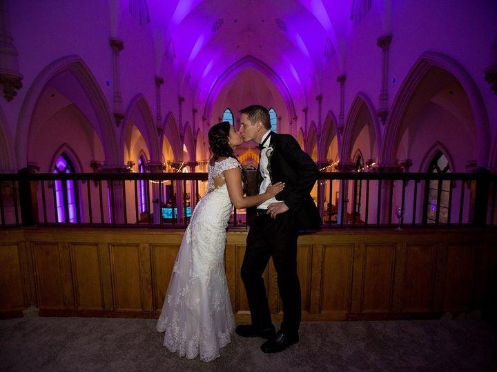 Tmx 1464691051871 55 Lewiston, ME wedding venue