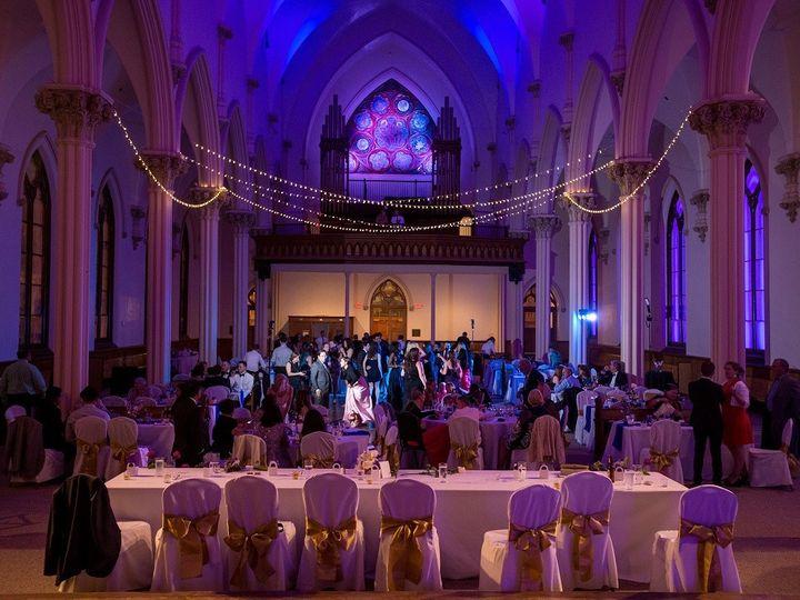 Tmx 1471539893730 74 Lewiston, ME wedding venue