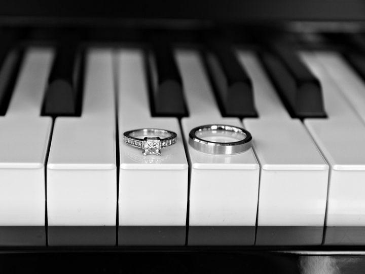 Tmx 1378254021370 17 Taunton wedding photography