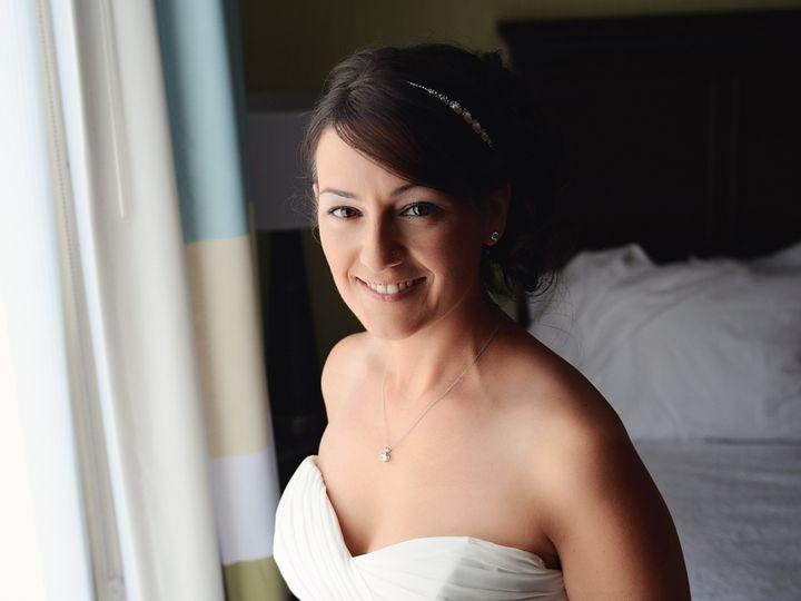 Tmx 1378254161351 103 Taunton wedding photography