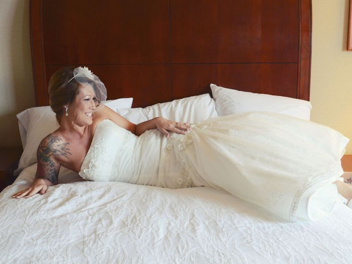 Tmx 1378254191592 148 Taunton wedding photography