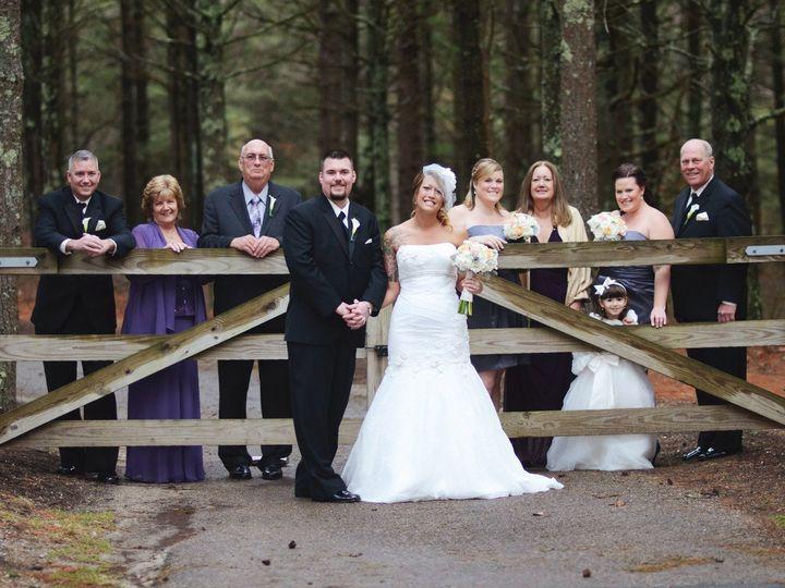 Tmx 1378254250988 240 Taunton wedding photography