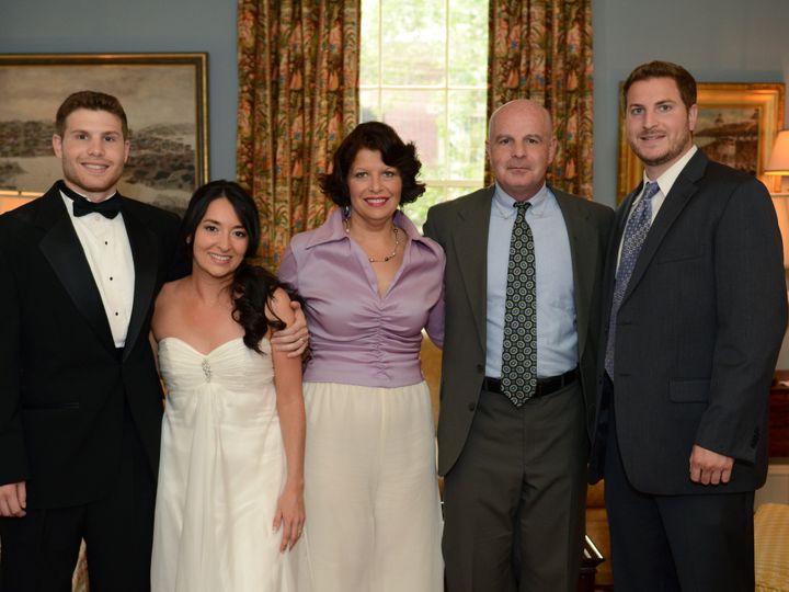 Tmx 1378254262112 244 Taunton wedding photography
