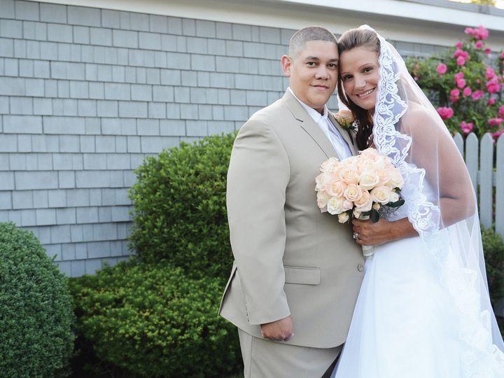 Tmx 1378254313847 289 Taunton wedding photography