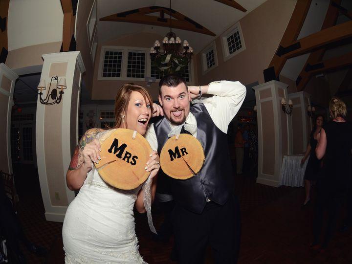 Tmx 1378254361649 687 Taunton wedding photography