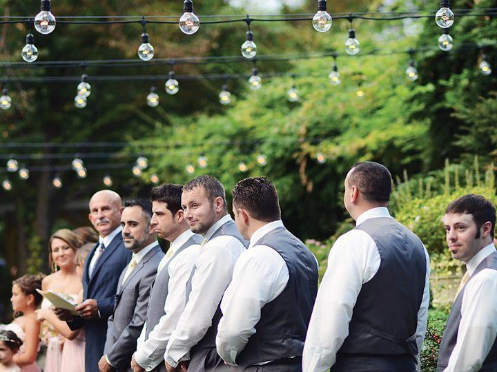 Tmx 1389275621175 Dsc176 Taunton wedding photography