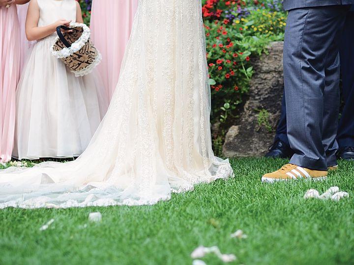 Tmx 1389275661880 Dsc177 Taunton wedding photography