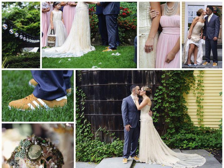 Tmx 1389323607622 Sample Staple Taunton wedding photography