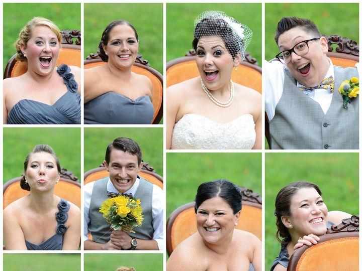 Tmx 1389324586259 Brady Bunc Taunton wedding photography