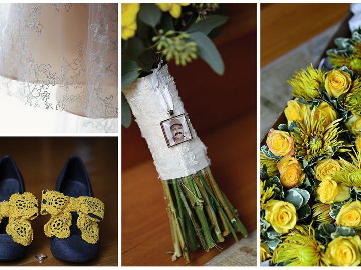 Tmx 1389324591453 Collage  Taunton wedding photography