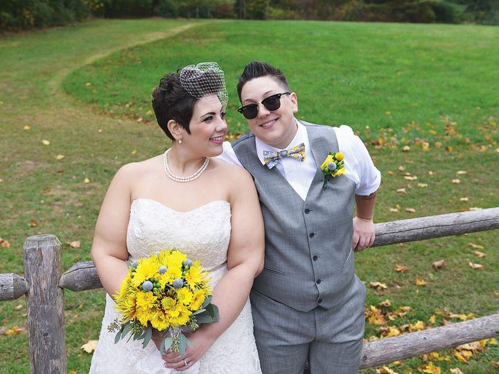 Tmx 1389324603583 Dsc509 Taunton wedding photography