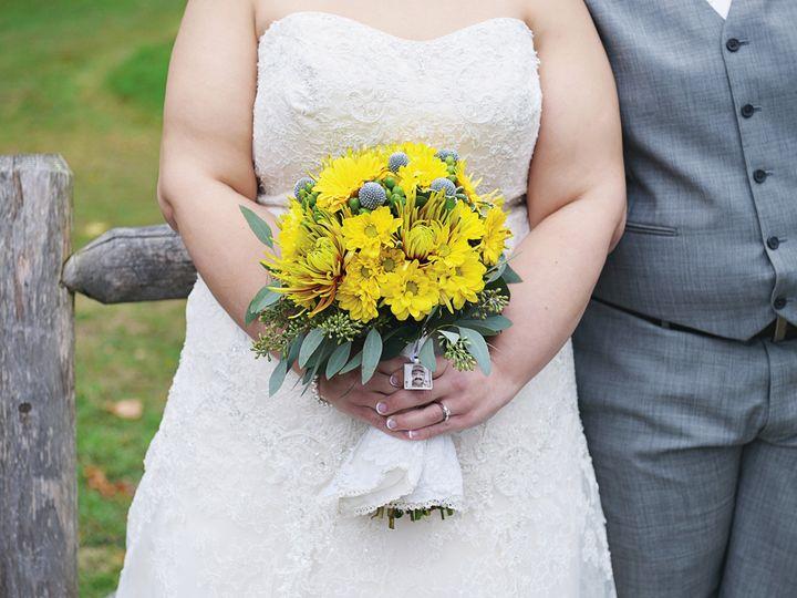 Tmx 1389324611794 Dsc510 Taunton wedding photography