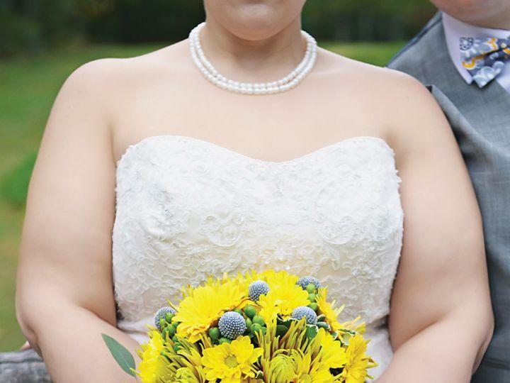 Tmx 1389324616148 Dsc510 Taunton wedding photography