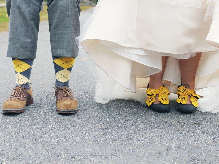 Tmx 1389324620325 Dsc511 Taunton wedding photography