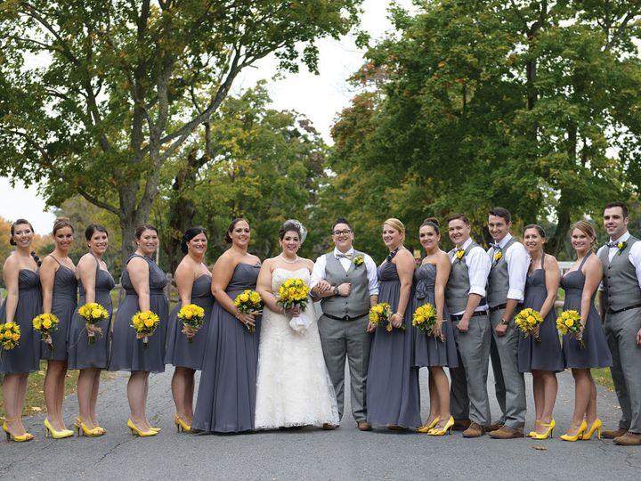 Tmx 1389324624834 Dsc5135  Taunton wedding photography