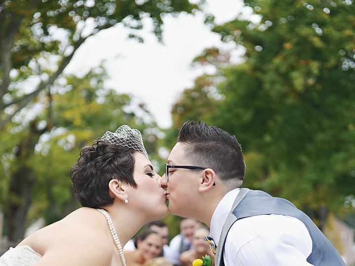 Tmx 1389324633830 Dsc517 Taunton wedding photography