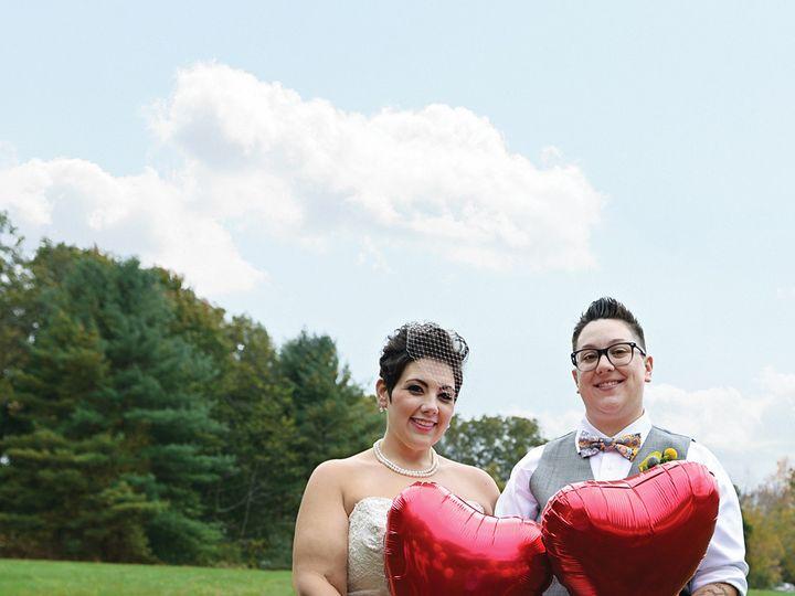 Tmx 1389324643398 Dsc5285 Final  Taunton wedding photography