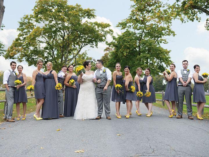 Tmx 1389324678570 Dsc5169 Sky  Taunton wedding photography