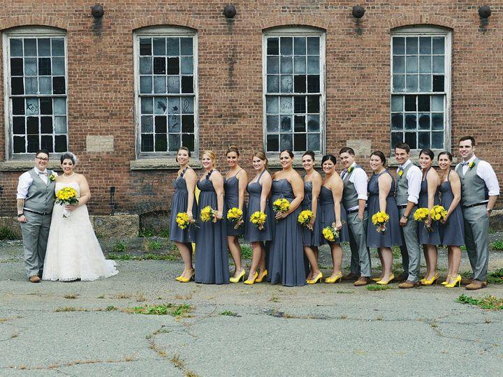 Tmx 1389325209512 Dsc5634edite Taunton wedding photography