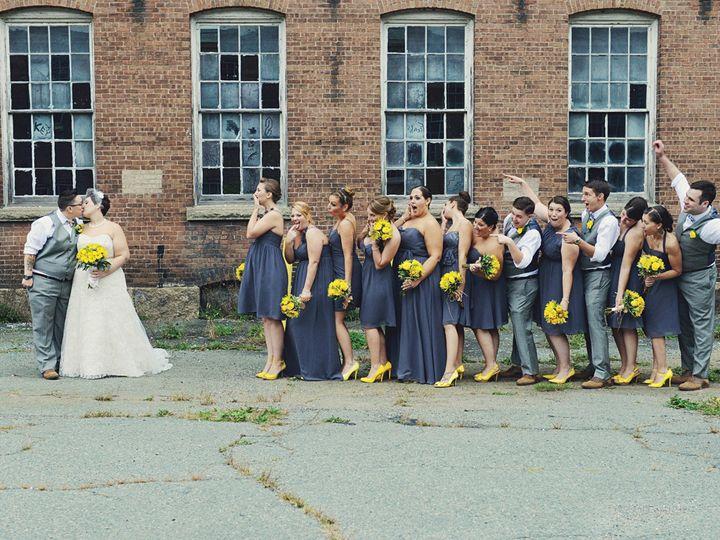 Tmx 1389325217622 Dsc5645 Edi Taunton wedding photography