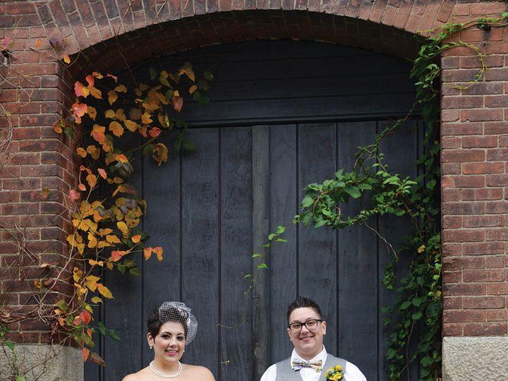 Tmx 1389325225961 Dsc568 Taunton wedding photography